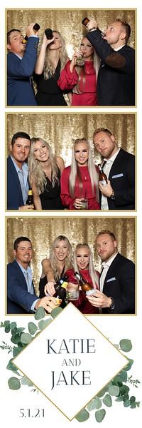 Brewer Wedding 44.jpg