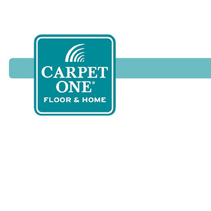 Roseville Carpet One