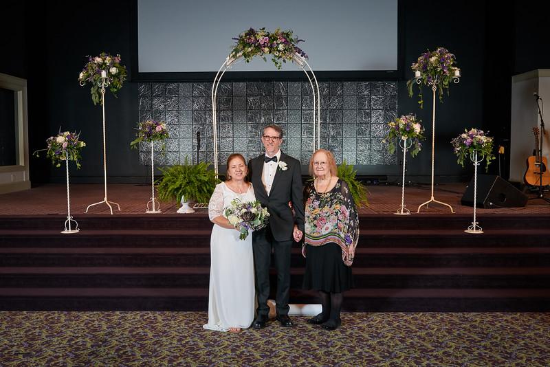 Bartch Wedding June 2019__220.jpg