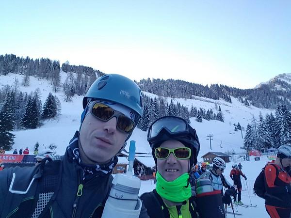 11 Février 2017 Torgon skialpi