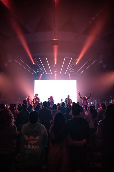 2019_03_20_Midweek_Worship_8pm_TL-19.JPG