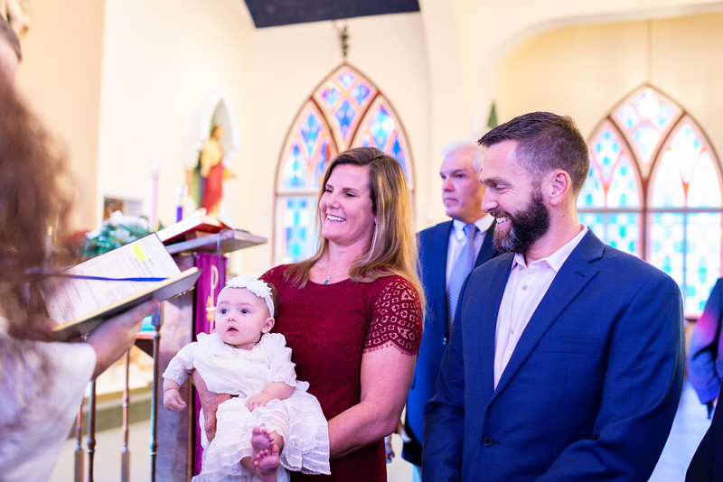 Kiefer Nicole Baptism 2019 (29 of 207).jpg