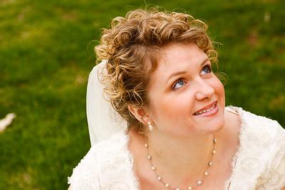 Wedding & Portraiture