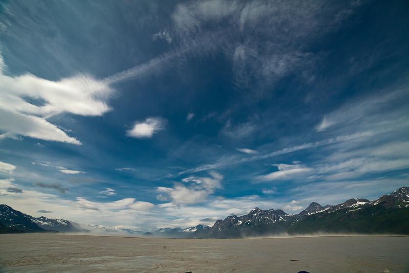 Alaska Copper River-9274.jpg
