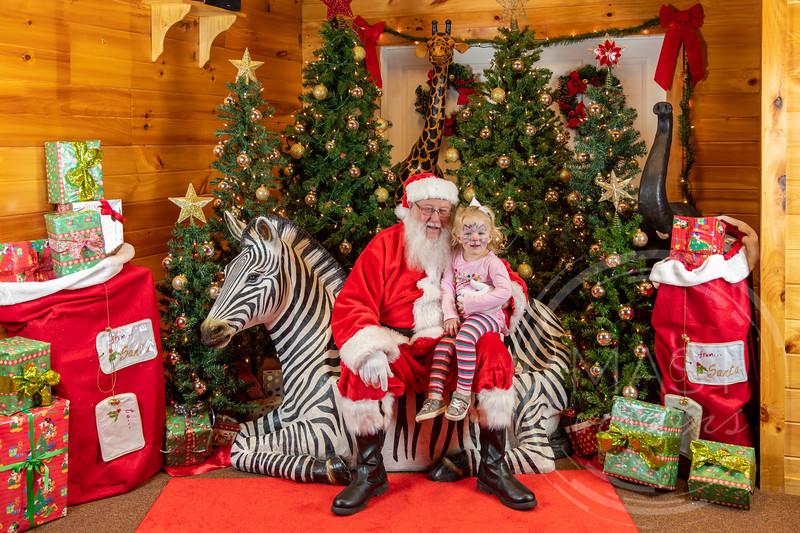 2019-12-01 Santa at the Zoo-7725.jpg