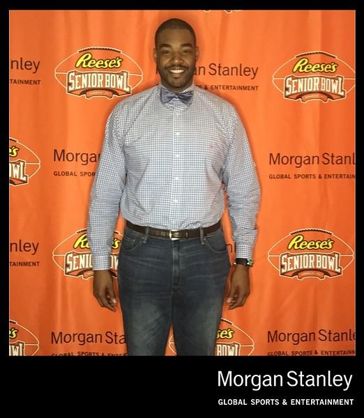 042-2016.01.29_Morgan_Stanley_Senior_Bowl_Party_-_20160129_-_07_10_47.jpg