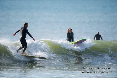 MONTAUK SURF, JOHN C 10.13.19