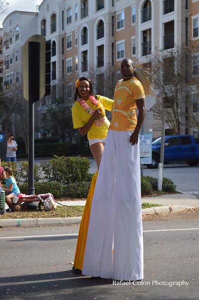 Florida Citrus Parade 2016_0185.jpg