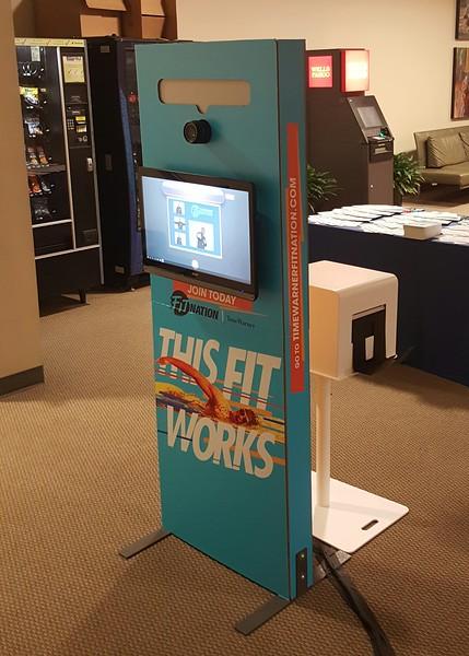 Time Warner Fit Nation Kiosk 4.jpg