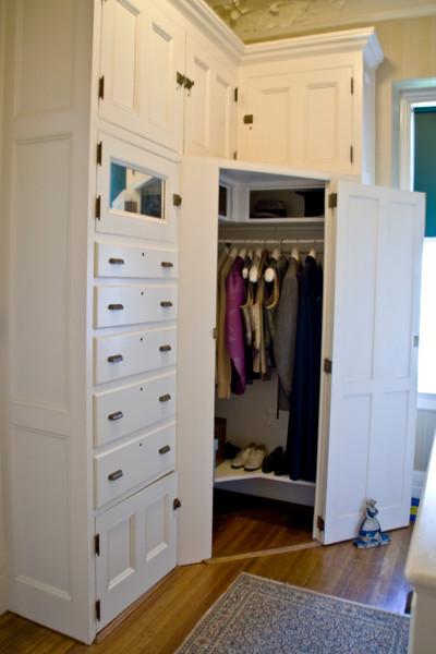 Rooseveldt's Closet.jpg
