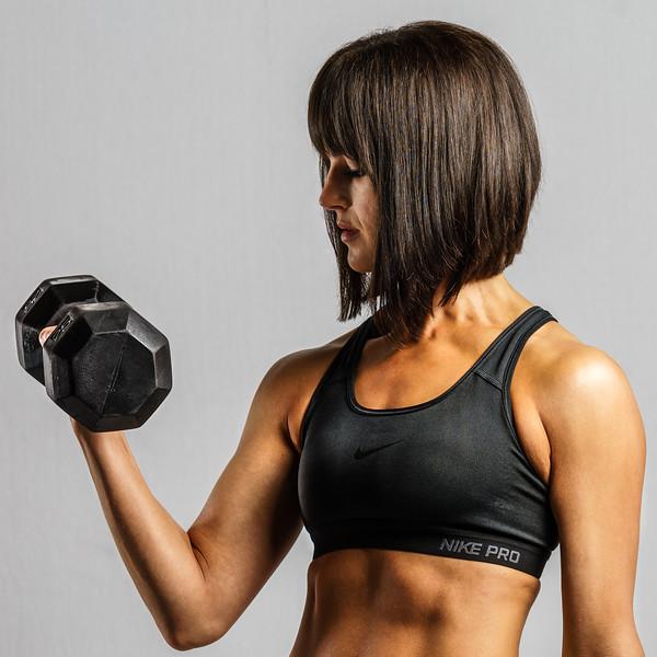 Janel Nay Fitness-20150502-037-Edit-2.jpg