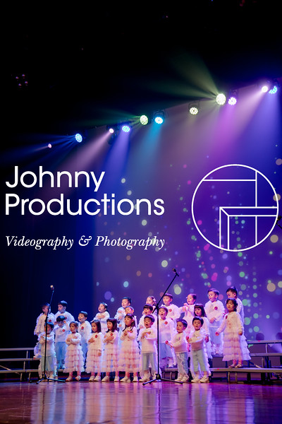 0011_day 1_white shield_johnnyproductions.jpg
