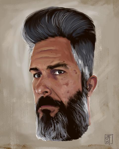 201 beardedbobster.jpg