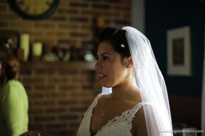 Columbus Wedding Photography-31.jpg