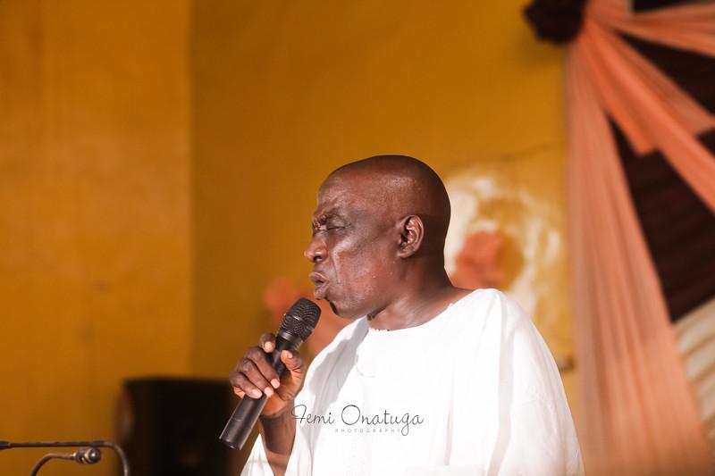 Adeyemo-145.jpg