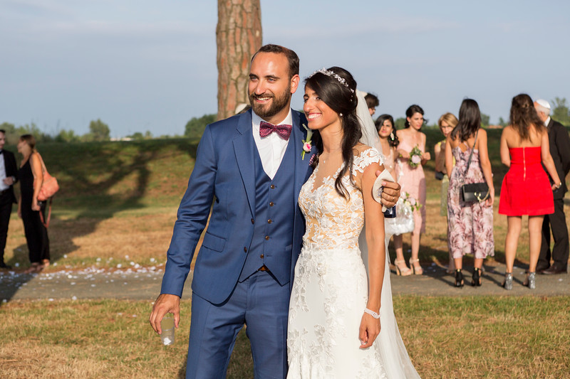 Paris photographe mariage 142.jpg