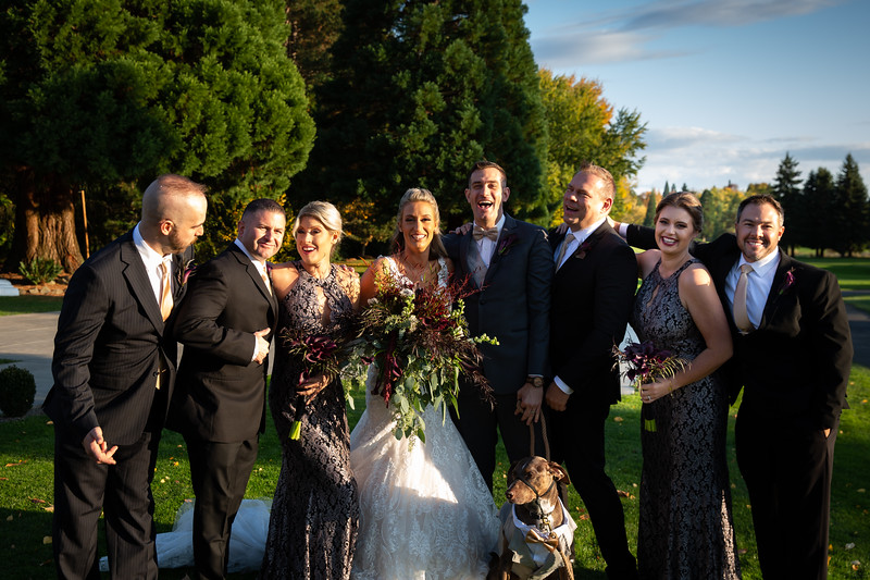wedding (148 of 278).jpg
