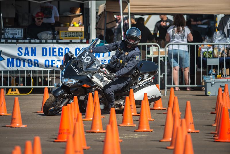 Rider 50-62.jpg