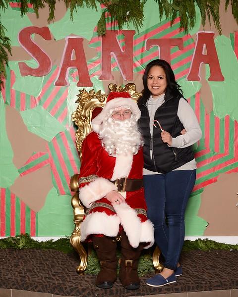 20171224_MoPoSo_Tacoma_Photobooth_LifeCenterSanta1224a-68.jpg