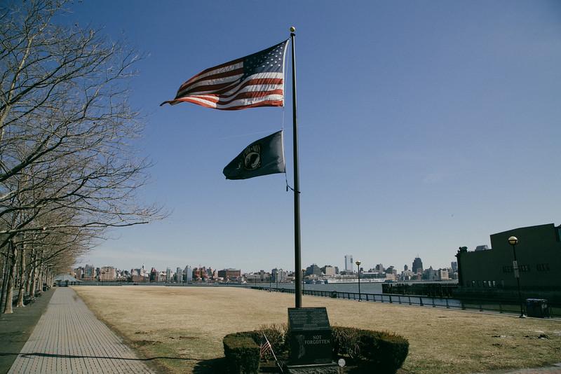 NY2014-11.jpg