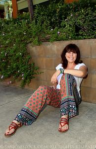Tawnya Lancaster