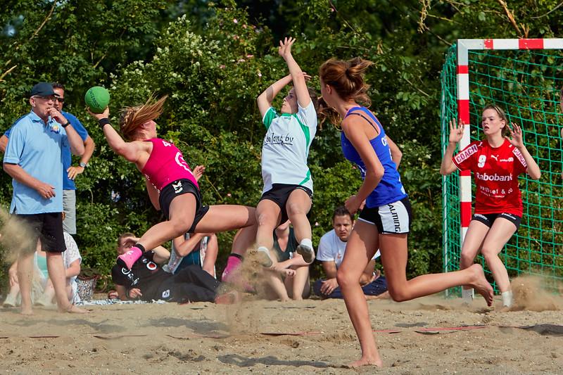 Molecaten NK Beach Handball 2015 dag 2 img 044.jpg