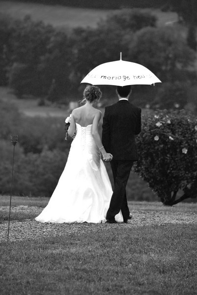 Hochzeit%20Helen%205.%20Juli%202012%20%28258%29.JPG