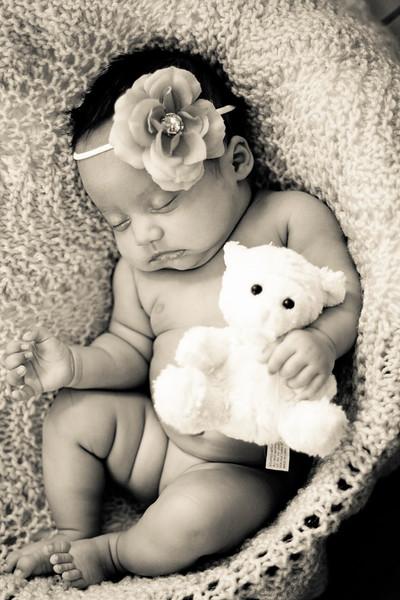 mila-baby-SP3.jpg