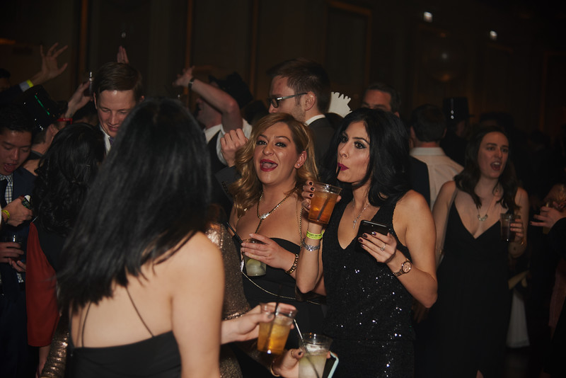 New Years Eve Soiree 2017 at JW Marriott Chicago (120).jpg