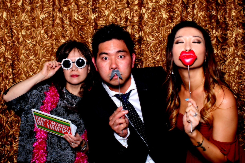 Wedding, Country Garden Caterers, A Sweet Memory Photo Booth (164 of 180).jpg