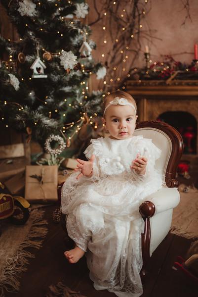 Ingrid Craciun 2019_Catalina Andrei Photography-24.jpg