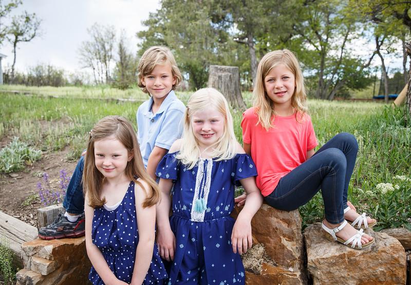 June 2019 | The Folkert Family-08.jpg