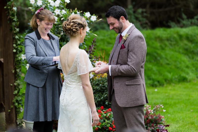 Emily & Jay Wedding_243.jpg