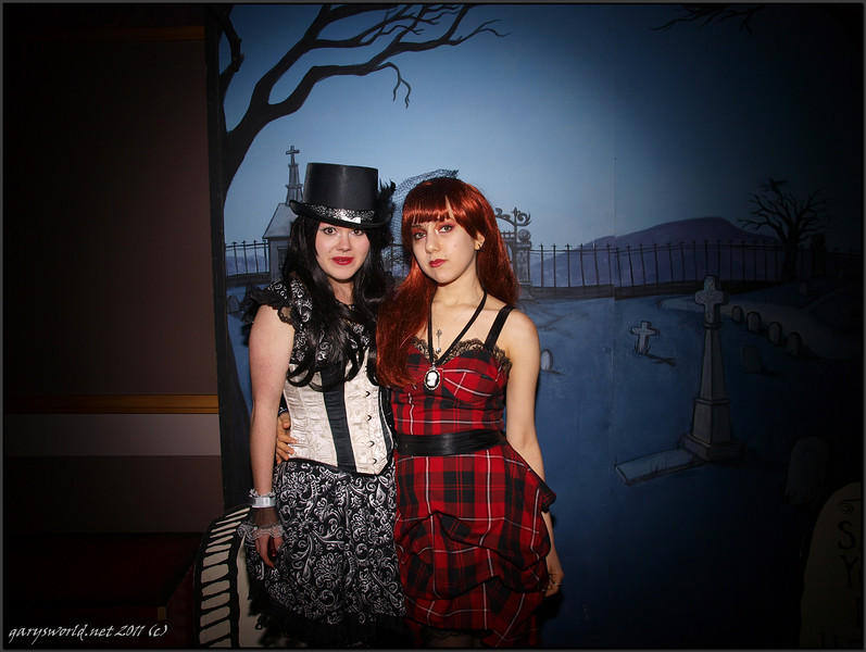 The Edwardian Ball 2011 07.jpg