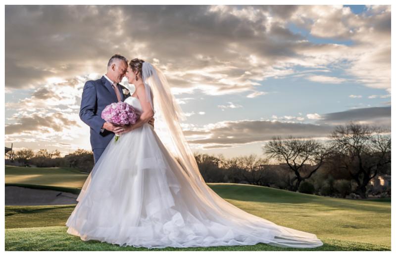 Studio 616 Photography - Phoenix Wedding Photographer (18).jpg