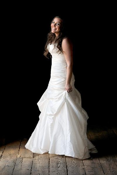 11 8 13 Jeri Lee wedding b 101.jpg
