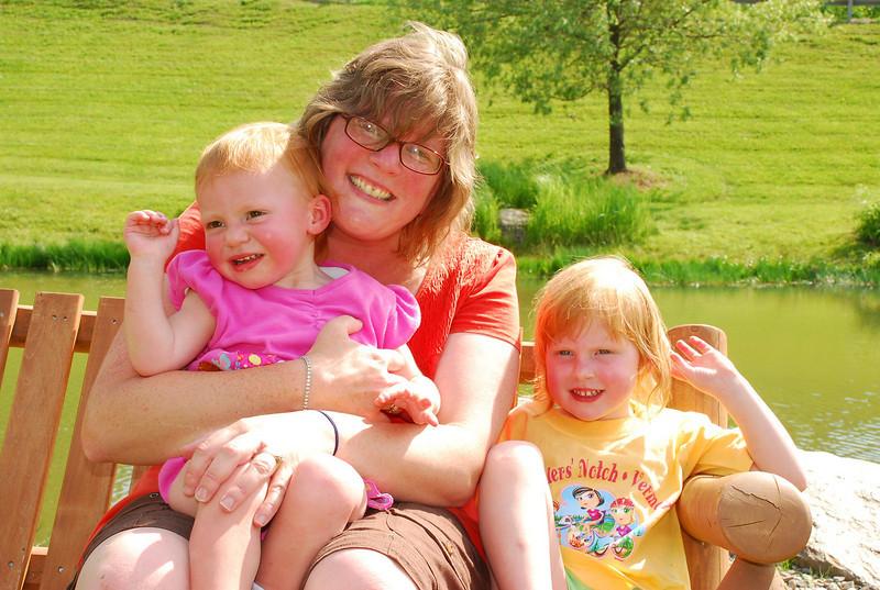 Chesbro Family (3).JPG