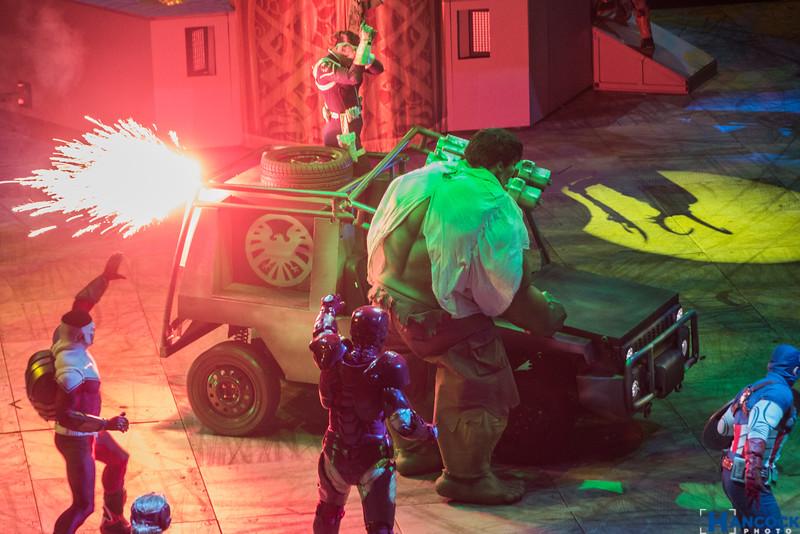 Marvel Live-194.jpg