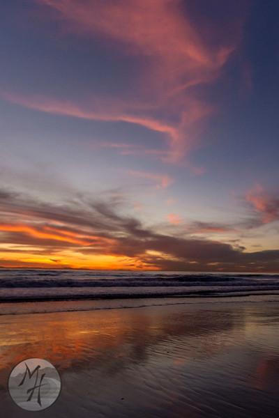 Laguna Sunsets 2020