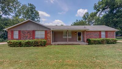 935 Old Dickerson Rd Goodlettsville TN 37072