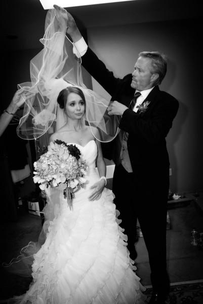 Sara and Kelley Wedding  (318).jpg