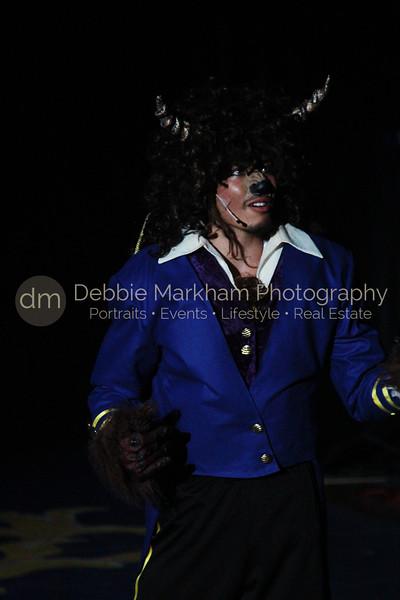 DebbieMarkhamPhotoHigh School Play Beauty and Beast053_.JPG
