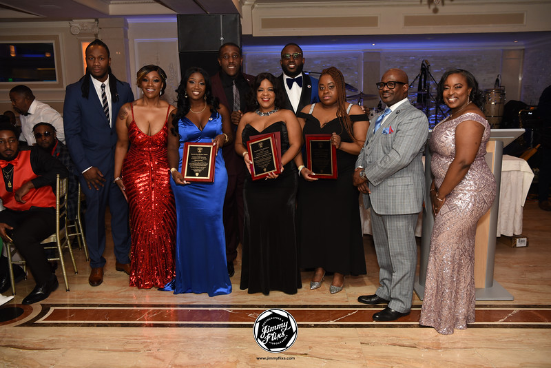 HAITIAN SOCIETY SCHOLARSHIP & DINNER DANCE 2020  (105).jpg