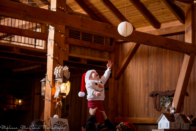 ChristmasIronstone2016_252_MMP-2.jpg