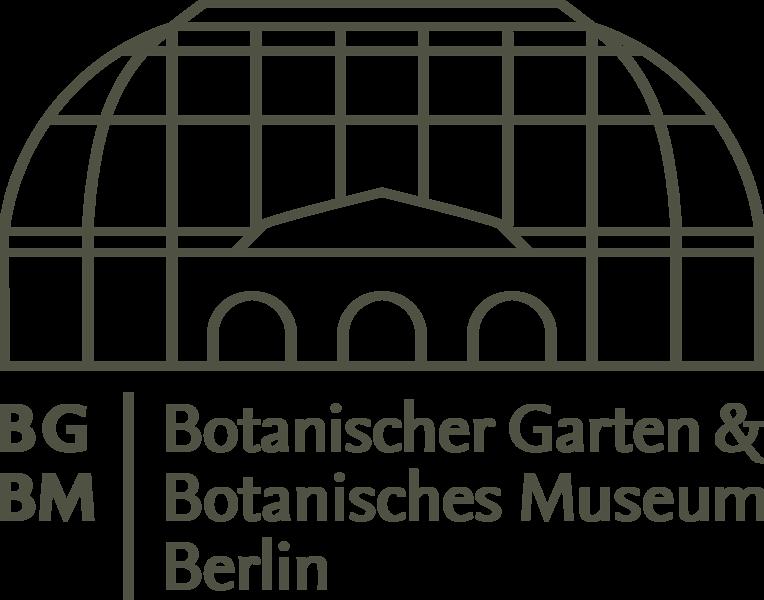 BGBM_Logo_Arbeitsfassung_IIa_RGB.png