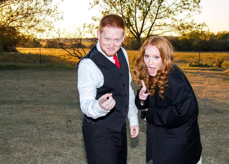 DSR_20121117Josh Evie Wedding535.jpg