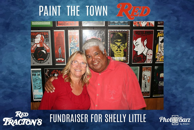 Shelly's Fundraiser (17).jpg