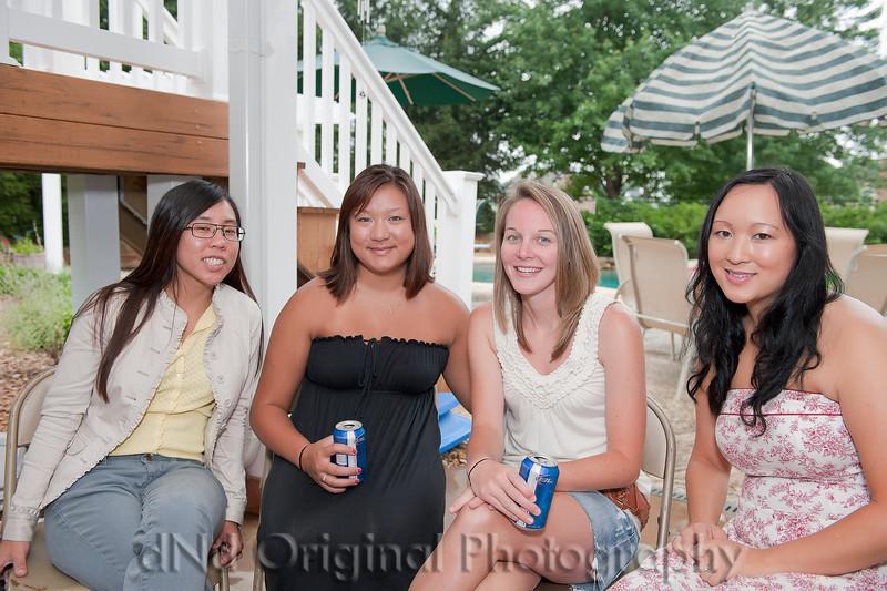 036 Sean & Sheila Engage Party (d700).jpg