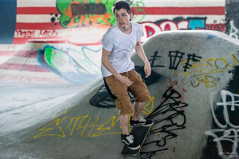 FDR_Skate_Park_Test_Shots_07-30-2020-26.jpg