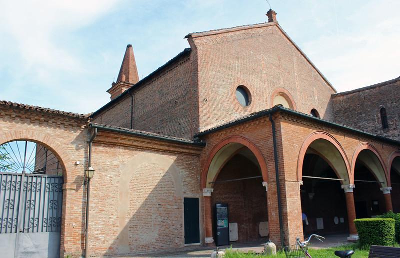 Italy-Ferrara-13.JPG